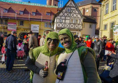 2018-Fasching-Eibelstadt-00595