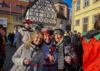 2018-Fasching-Eibelstadt-00597