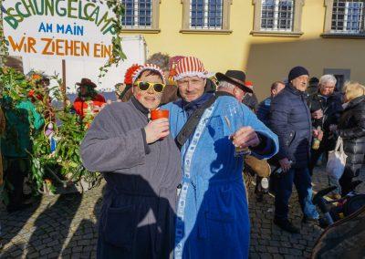 2018-Fasching-Eibelstadt-00612