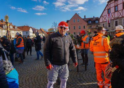 2018-Fasching-Eibelstadt-00616
