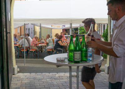 2018-Hoffest-Guenther-02294