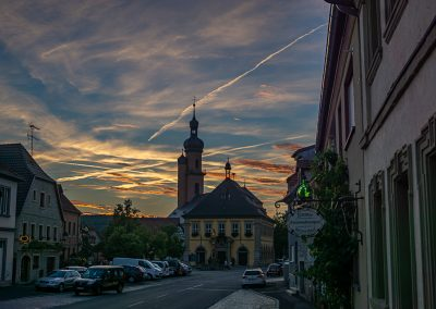 2018-Hoffest-Guenther-02299