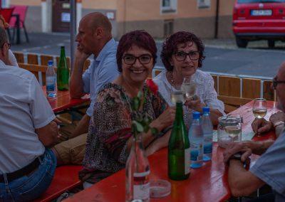 2018-Hoffest-Guenther-4559