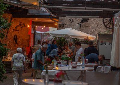 2018-Hoffest-Guenther-4560