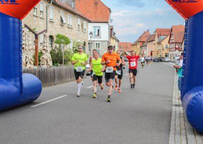 iwelt-Lauf-0971