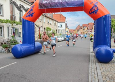 iwelt-Lauf-0973
