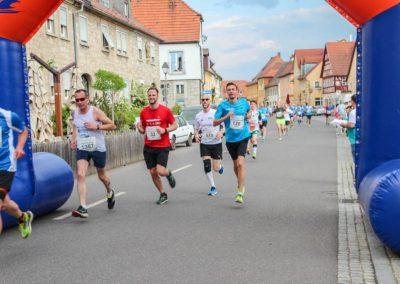 iwelt-Lauf-0974-1024x682