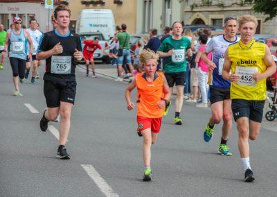iwelt-Lauf-0979