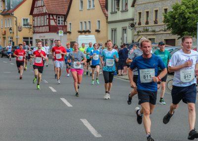iwelt-Lauf-0980