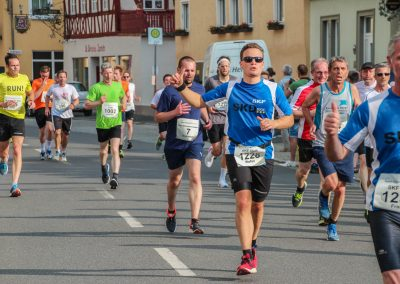 iwelt-Lauf-0982