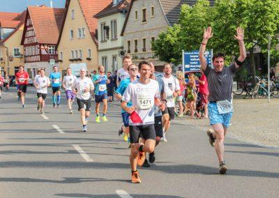 iwelt-Lauf-0983