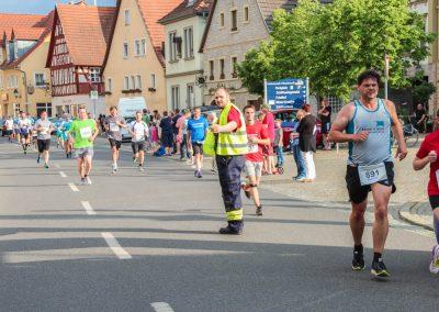 iwelt-Lauf-0984