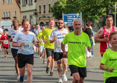 iwelt-Lauf-0989