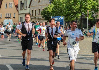 iwelt-Lauf-0991