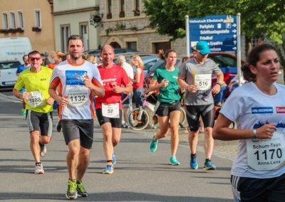 iwelt-Lauf-0992