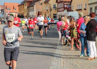 iwelt-Lauf-0994