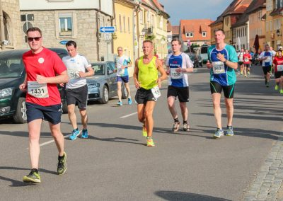 iwelt-Lauf-0996