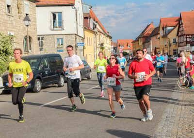 iwelt-Lauf-1000