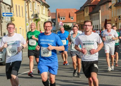 iwelt-Lauf-1003