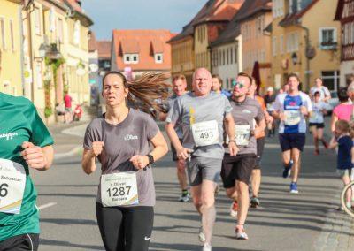 iwelt-Lauf-1004