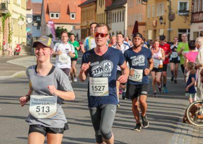 iwelt-Lauf-1005
