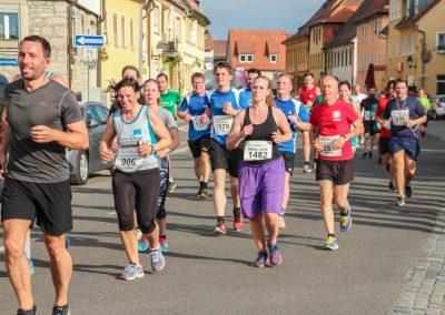 iwelt-Lauf-1008