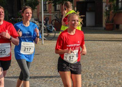 iwelt-Lauf-1012