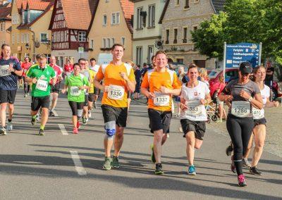 iwelt-Lauf-1018