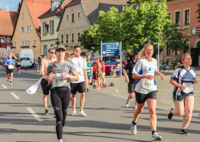 iwelt-Lauf-1022