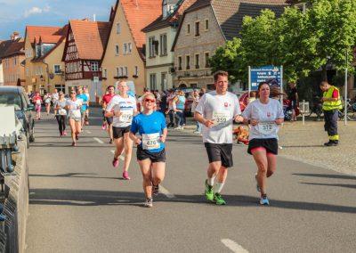 iwelt-Lauf-1028