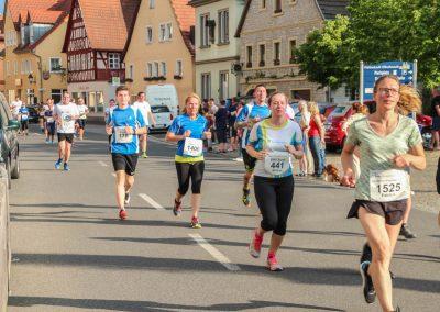 iwelt-Lauf-1031