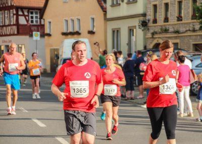 iwelt-Lauf-1033