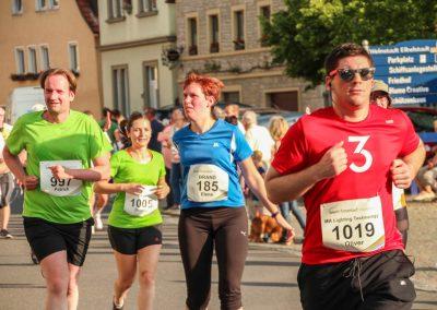 iwelt-Lauf-1045