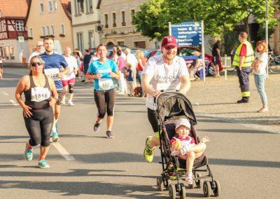 iwelt-Lauf-1047