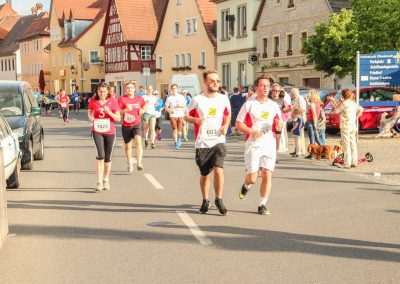 iwelt-Lauf-1048