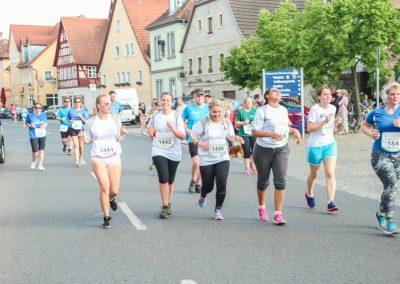 iwelt-Lauf-1055