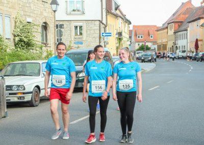 iwelt-Lauf-1060