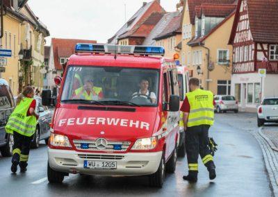 iwelt-Lauf-1067-1024x682