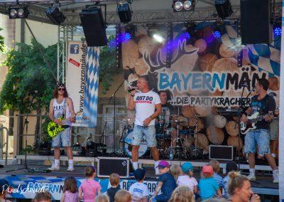 2019-ffw-weinfest-bayernmän-6402