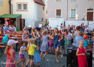 2019-ffw-weinfest-bayernmän-6417