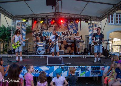 2019-ffw-weinfest-bayernmän-6427