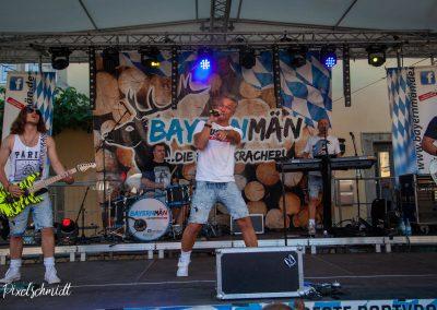 2019-ffw-weinfest-bayernmän-6438