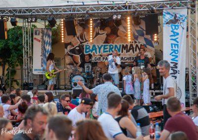 2019-ffw-weinfest-bayernmän-6458