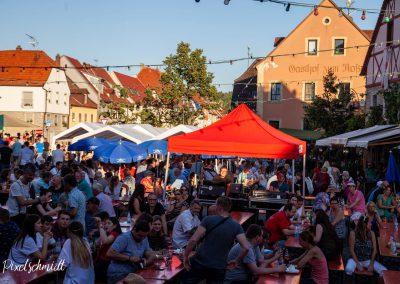 2019-ffw-weinfest-bayernmän-6459