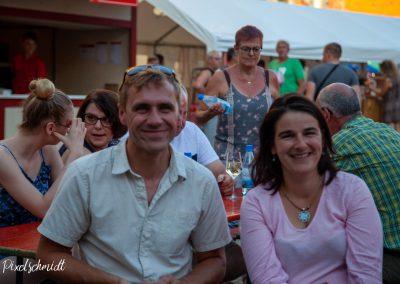 2019-ffw-weinfest-bayernmän-6460