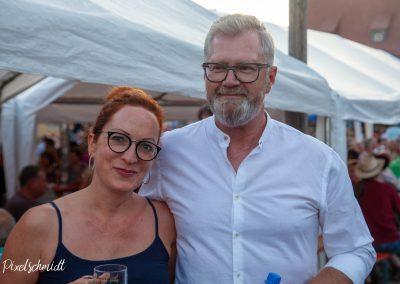 2019-ffw-weinfest-bayernmän-6482