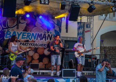 2019-ffw-weinfest-bayernmän-6495