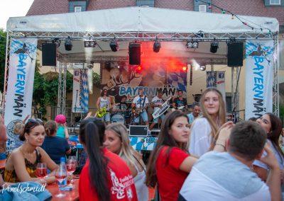 2019-ffw-weinfest-bayernmän-6499