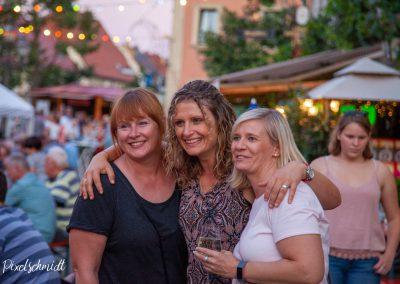 2019-ffw-weinfest-bayernmän-6521