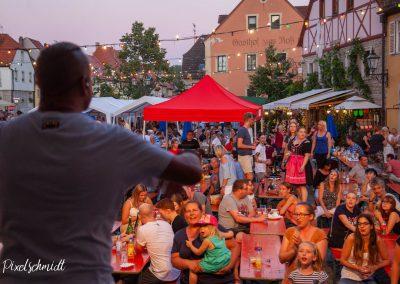 2019-ffw-weinfest-bayernmän-6523
